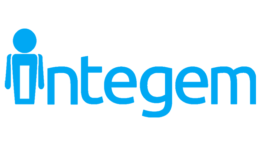 Integem Blogs